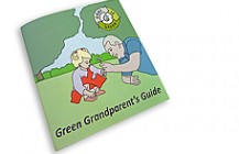 Green Grandparents Guide